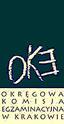 http://www.oke.krakow.pl/inf/